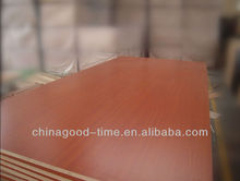 mdf cherry wood veneer panel,melamine mdf board