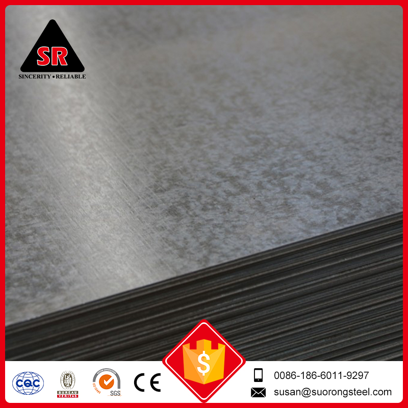 factory direct supply 2B 316Ti Stainless Steel Plate/Sheet china