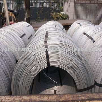 offer factory price for low carbon steel Hot -Dipped Galvanized Wire