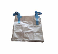 Jumbo bag FOR 1000KG