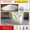 Good Quality Encapsulated Citric Acid C6H8O7