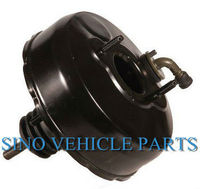 51300-60B00 vacuum booster for Suzuki
