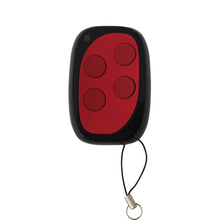 433.92MHZ universal rolling code RF remote control for Garage