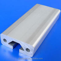New Products Alibaba Online Shopping Aluminum