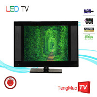CHINA PRICE IN PAKISTAN 14 15 INCH LED LCD TV WITH FULL HD AND DC 12V