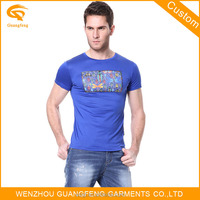 Knitting Garments,Top Quality t Shirt,Cheap Polyester t Shirts