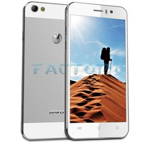 new product wcdma Jiayu G5 4.5inch 4gb rom touch screen smartphone