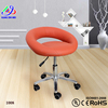 new style elegant bar stool chair