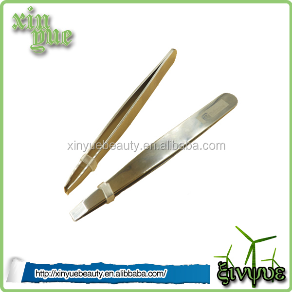 tweezers for computer repair tools diamond tweezers private label tweezers