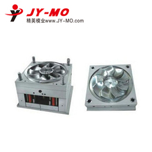 air cooler fan blade mould