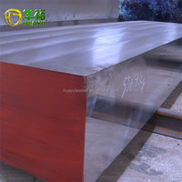 quality products a2 tool steel properties