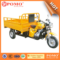 Made In China Popular Tricycle With Wagon, Tricycle 3 Wheel Motorcycle, Motorised Tricycle