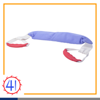 High quality warm or cold hot packs physical therapy for exercise health care