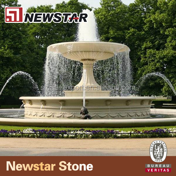 outdoor water wall fountains sale for near me australia marble fountain buy product
