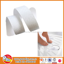 safety baby products adhesive plastic bumper guard self-adhesive non-slip pad
