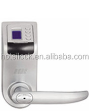 the best replacement tubular mortise small biometric fingerprint door lock