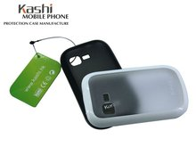 New Mobile Phone Protection Case for SAMSUNG S3778