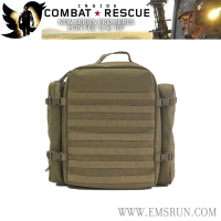 Military backpack/Hunting survival pocket bag/Medical kits wholesale