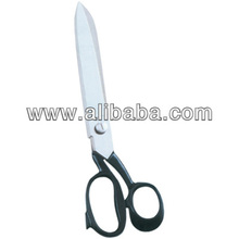 Tailor Scissors/ leather cutting scissors/ fabric cutting scissors