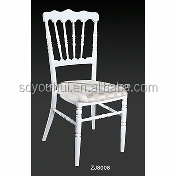 Chateau Chairs YH-ZJ8008
