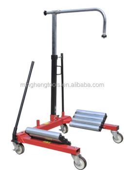 HOT SALE TRUCK WHEEL DOLLY