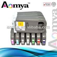 Aomya Cartridges iPF8410 for Canon pfi 706 iPF 8400 compatible ink cartridge