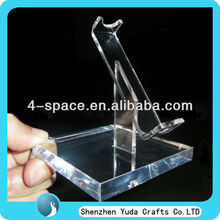 acrylic e-cigarette display for sale,price list for e-cigarette display
