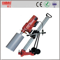 OUBAO foundation drilling equipment OB-305BM