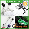 China Made Hot Sale motorcycle accessories For Ninja650 ER-6N japanese bike