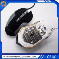 Novelties wholesale china pen mouse