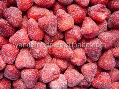 frozen strawberries brands ,bulk fresh strawberries