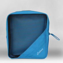 Men Toiletry Bag for Promotional Gifts Travel Wash Bag for Lotiffany