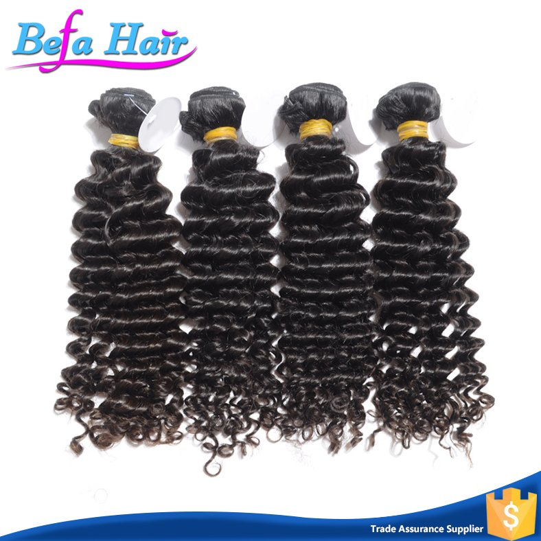 Wholesale virgin malaysian curly hair,afro kinky hair extensions