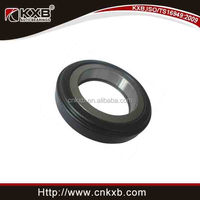 China Wholesale Market Agents Clutch Bearing For Tractor
