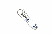Hot sale Chinese style key chain with bottle opener