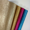 High Quality Pu Leather Faux Leather