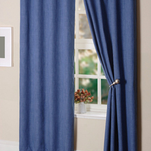 Hot sale blackout curtain from factory