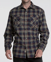 latest shirt designs for men export quality plaid shirts traditional china export clothes