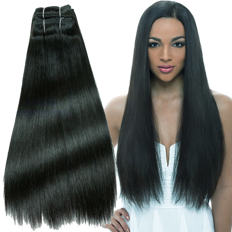Wholesale Virgin Asian Hair Extensions Online Buy Best Virgin