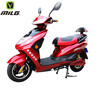 malaysia price electric scooter 1500w electric battery powered motorcycle with pedals