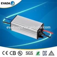 110v dc power supply, current 350ma 10w high power led driver