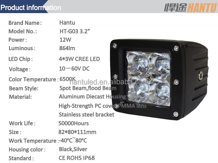 HT-G0312 3D .jpg