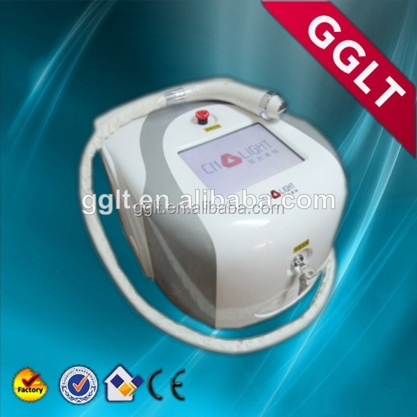 Non Surgical Rideo Frequency RF Face Lift Machine