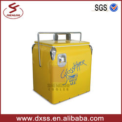 Environmental protection NO.1 ice keeper cooler box (C-001)