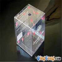 best quality mini cupcake boxes and packaging