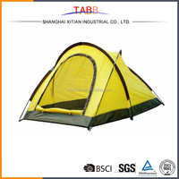 China New Designs Durable Outdoor Restaurant Tent
