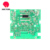Printed Circuit Board/PCB Assembly in China