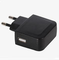 2017 kcc 5V 500ma 1A 12V 500ma Mini ac adapter USB charger mobile phone with KC MSIP
