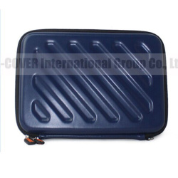 EVA case for pad mini good quality waterproof