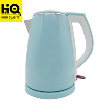 PP plastic and stainless cup and kettle home appliance